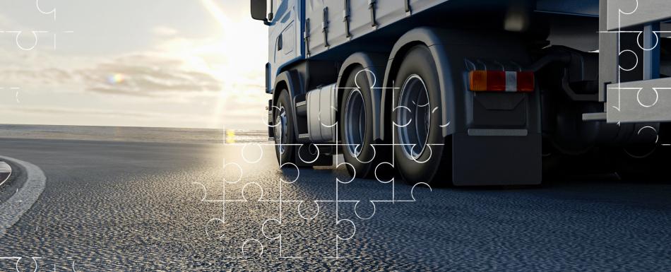 corso accesso professione autotrasportatore 74 ore, patente camion
